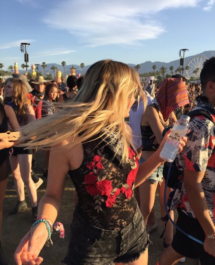 waterbottle_mightbevodka_coachella.png