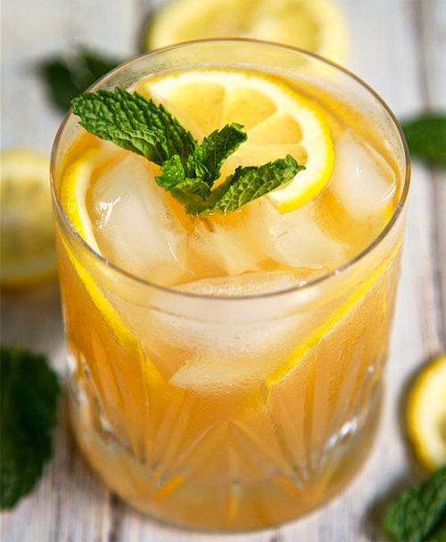 blog_bourbonmint_lemonade