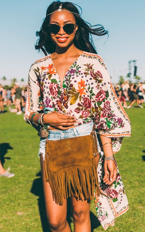 blog_coachella2017_4