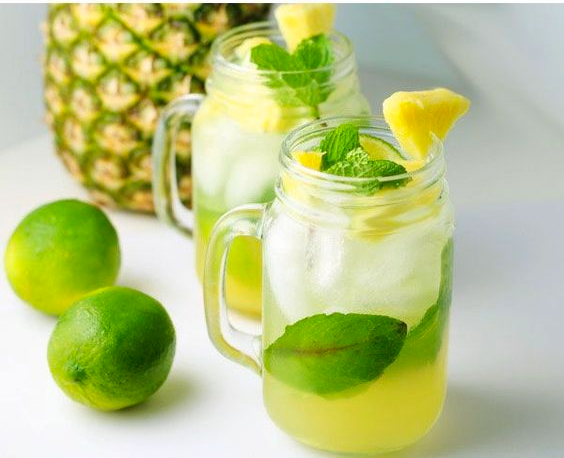 blog_pineapplecoconut_mojito