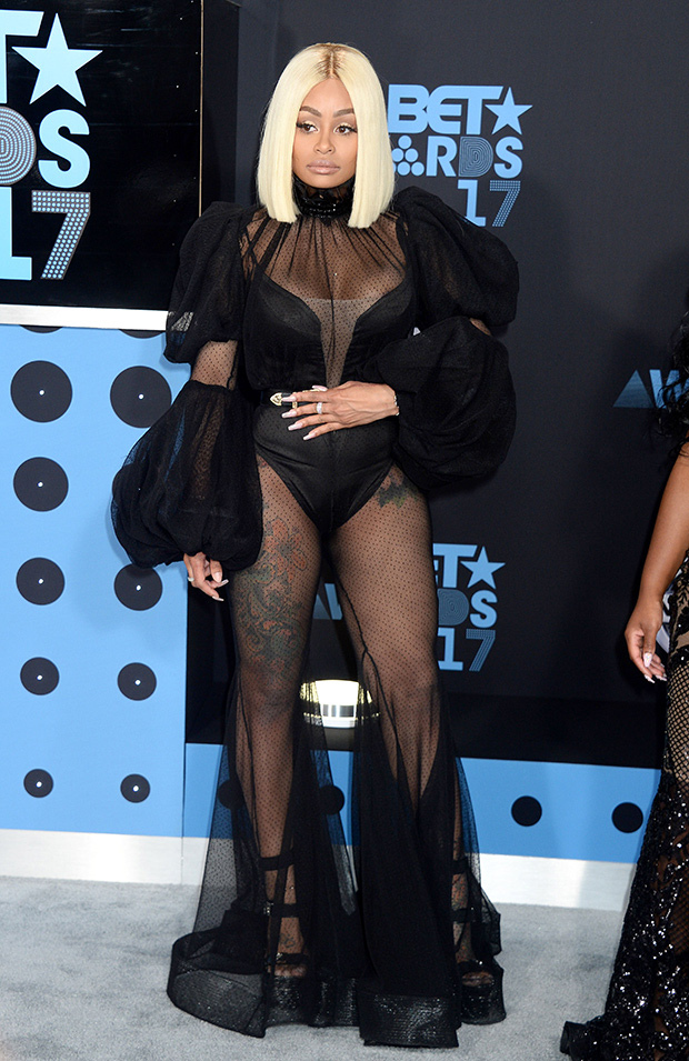 bet-awards-red-carpet-blac-chyna
