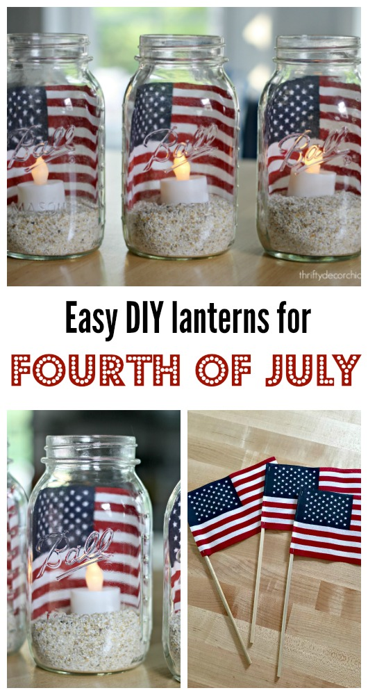 DIY fourth of july lanterns.jpg