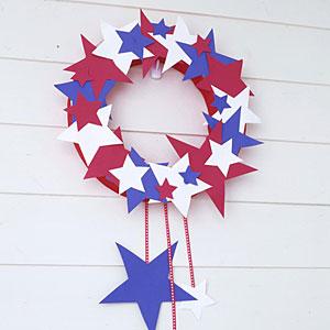 wreath-m.jpg