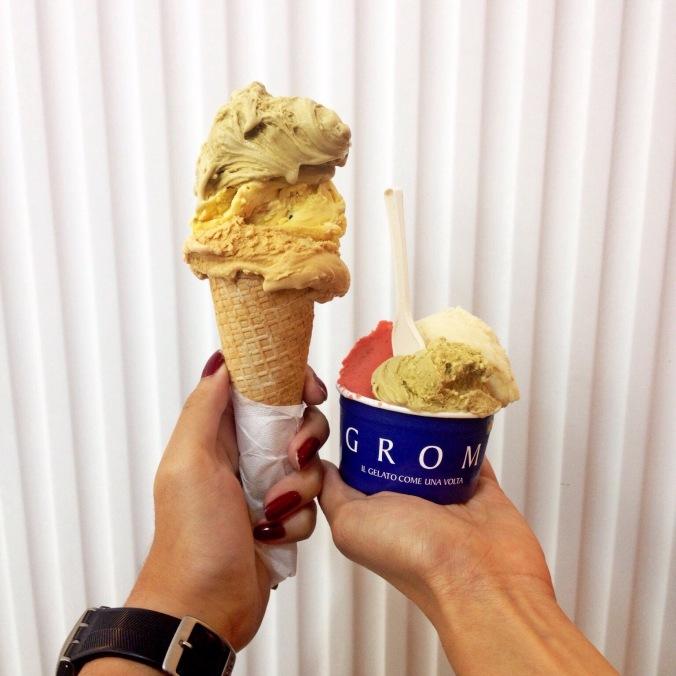 ice-cream-in-grom-galeto.jpg