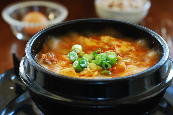 korean tofu soup.jpg