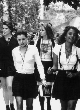 The Craft DIR